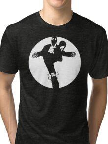 Leroy - Spotlight #3 Tri-blend T-Shirt