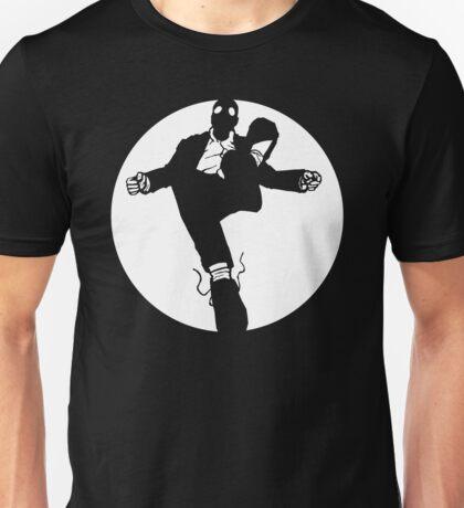 Leroy - Spotlight #3 Unisex T-Shirt
