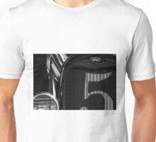 Four Fifths Ford Unisex T-Shirt