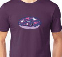 My Little Pastry - Twilight Sprinkle Unisex T-Shirt