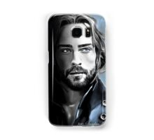 Ichabod Samsung Galaxy Case/Skin