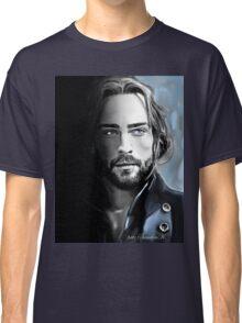 Ichabod Classic T-Shirt