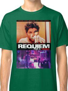 Requiem for a Tuesday Classic T-Shirt