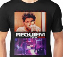Requiem for a Tuesday Unisex T-Shirt
