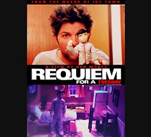 Requiem for a Tuesday Unisex T-Shirt