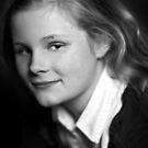 My Girl II by Karen Scrimes