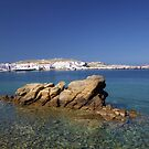 Greece and all things Hellenic by John44