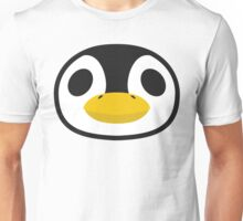 AURORA ANIMAL CROSSING Unisex T-Shirt