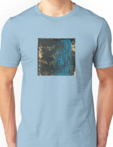 New York Series 2015 032 Unisex T-Shirt