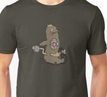 Bearcart Unisex T-Shirt