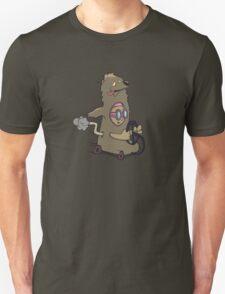 Bearcart T-Shirt