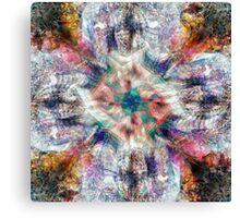 P1420323-P1420326 _GIMP _1 Canvas Print
