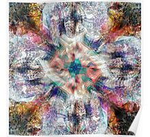 P1420323-P1420326 _GIMP _1 Poster