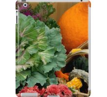 Harvest   ^ iPad Case/Skin