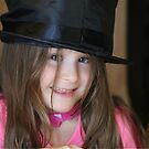Abra Cadabra We're 6! by autumnwind