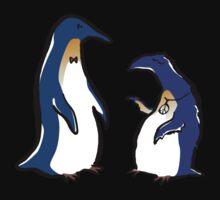 penguin lifestyles Kids Clothes