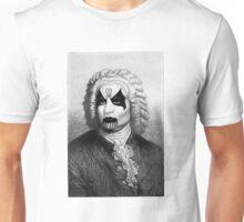 King Baroque Unisex T-Shirt