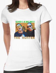 Slaves - The Hunter T-Shirt