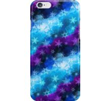 Frozen Magical Ice iPhone Case/Skin