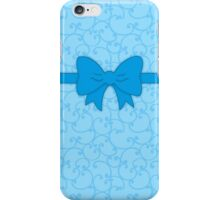 Wendy Darling iPhone Case/Skin