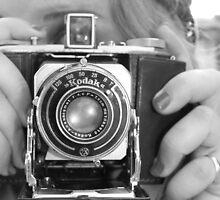 Kodak Moment. by jordi2010