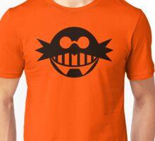 Eggsellency Unisex T-Shirt