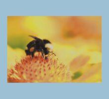 Bumblebee Kids Tee