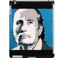 Reservoir Dogs- Mr. Blue iPad Case/Skin