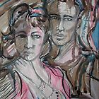 A Streetcar Named Desire by Anthea  Slade