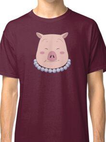 Tonton Classic T-Shirt