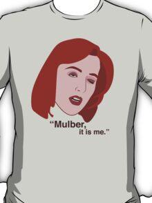 Sculby T-Shirt