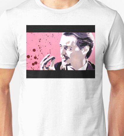 Reservoir Dogs- Mr. Pink Unisex T-Shirt