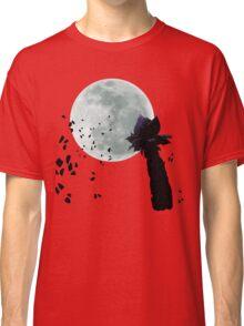 Shinju - Divine Tree Classic T-Shirt