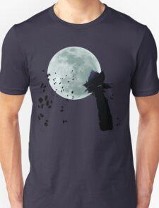 Shinju - Divine Tree T-Shirt
