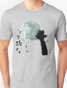 Shinju - Naruto T-Shirt