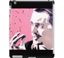 Reservoir Dogs- Mr. Pink iPad Case/Skin