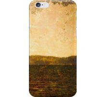 Castoff iPhone Case/Skin