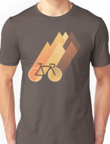 Cycle The Gaps T-Shirt