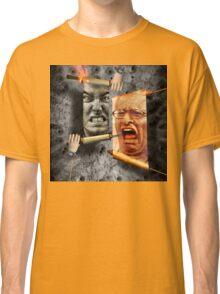 Civil You! Classic T-Shirt