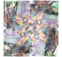 P1420337-P1420340 _GIMP Poster