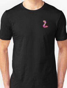 little ekans T-Shirt