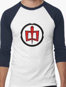 The Greatest American Hero T-Shirt