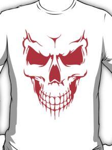 Scall T-Shirt
