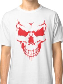 Scall Classic T-Shirt
