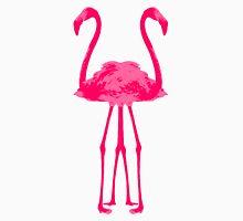 Pink Flamingos T-Shirt