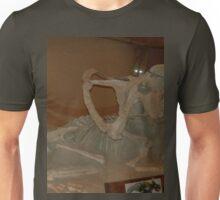 Wonderful Protoceratops Unisex T-Shirt