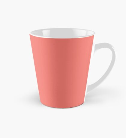 Today Is A Good Day To Chai Tall Mug