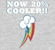 20% Cooooler! Kids Clothes