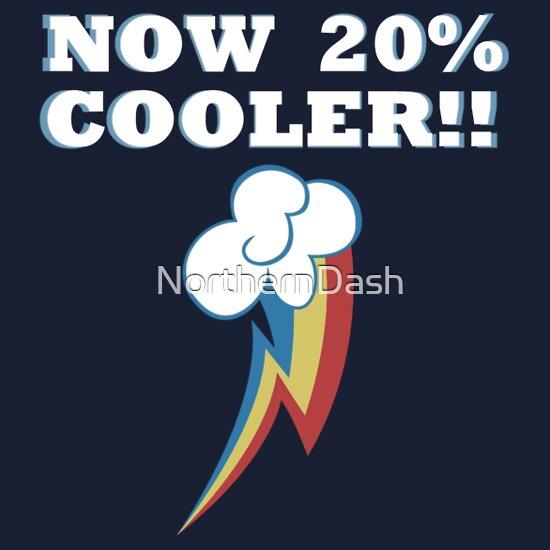TShirtGifter presents: 20% Cooooler!