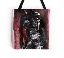 Figure #3 Tote Bag